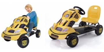 transformers-bumblebee-go-kart-gbp-120-was-gbp-179-asda-george-178254