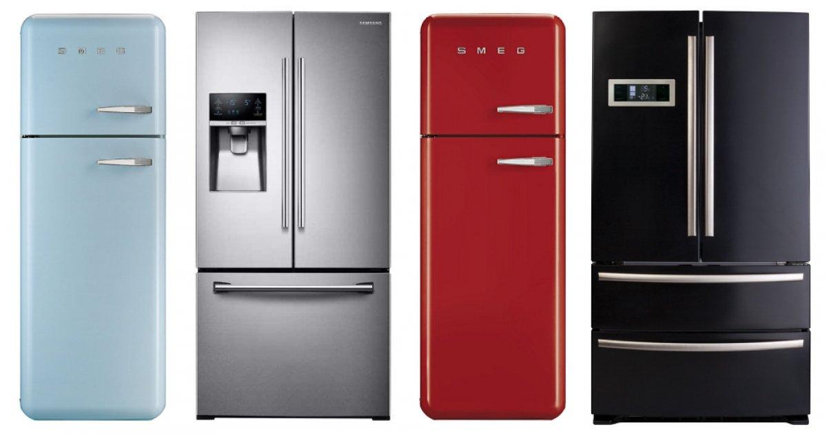 best black friday fridge freezer deals 2017. Black Bedroom Furniture Sets. Home Design Ideas