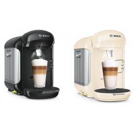 Bosch Tassimo Coffee Maker Asda : Tassimo Vivy2 Coffee Machine ?29.99 @ Argos