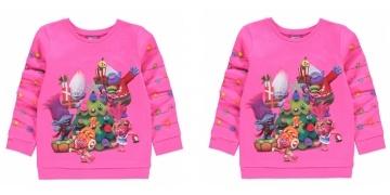 trolls-christmas-sweatshirt-from-gbp-10-asda-george-178231