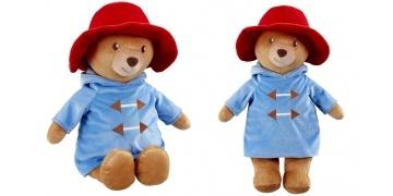 giant-my-1st-paddington-bear-soft-toy-gbp-16-was-gbp-32-tesco-direct-178266