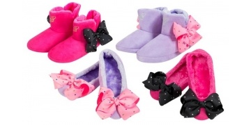 jojo-siwa-bow-slippers-from-gbp-899-groupon-178283