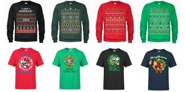 free-nintendo-t-shirt-with-nintendo-christmas-jumper-iwoot-178291