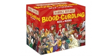 horrible-histories-blood-curdling-box-of-20-books-gbp-15-today-only-using-code-the-works-178298