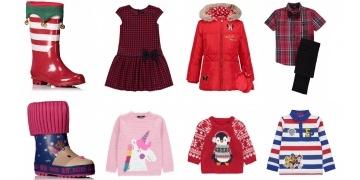 20-off-selected-kidswear-babywear-asda-george-178313