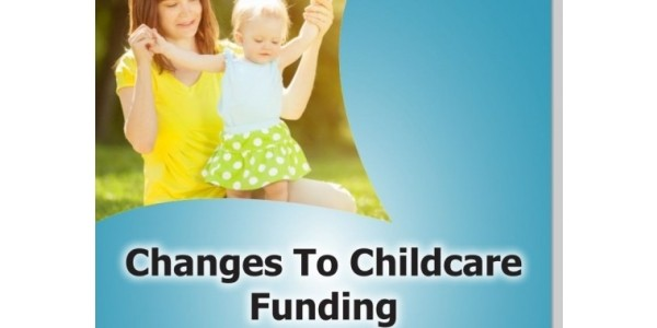 Childcare Vouchers Vs Tax Free Childcare: What's The Difference?