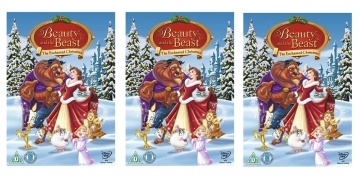 beauty-the-beast-the-enchanted-christmas-dvd-gbp-299-amazon-178364