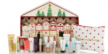 the-ms-beauty-advent-calendar-is-here-178382