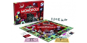 nightmare-before-christmas-monopoly-gbp-2899-shop4world-178391