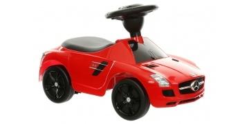 mercedes-sls-ride-on-car-gbp-25-was-gbp-50-halfords-178412