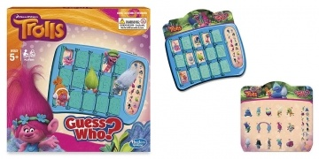 guess-who-trolls-edition-gbp-850-was-gbp-17-the-entertainer-178409