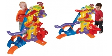 vtech-toot-toot-drivers-mega-drivers-set-gbp-4399-using-code-argos-178410