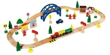 chad-valley-60-piece-wooden-train-set-gbp-1039-using-code-argos-178414