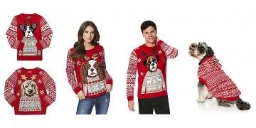 family-fair-isle-christmas-jumpers-tesco-178420