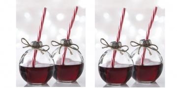 festive-bauble-glasses-gbp-499-studio-178427