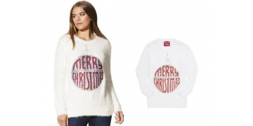 matching-mother-daughter-christmas-jumpers-tesco-178421