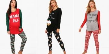 maternity-christmas-pyjamas-gbp-18-boohoo-178447
