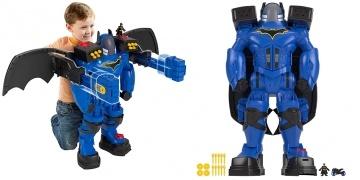 imaginext-dc-super-friends-batbot-xtreme-gbp-8398-was-gbp-9749-plus-3-for-2-on-imaginext-toys-r-us-178444