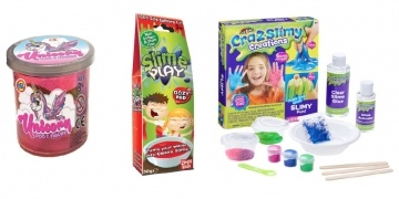 slime-stocking-fillers-from-gbp-129-toys-r-us-178452