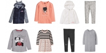 kids-fashion-bargains-from-thursday-16th-november-lidl-178433