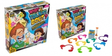 what-u-talkin-bout-adults-vs-kids-game-gbp-5-was-gbp-20-the-entertainer-178467