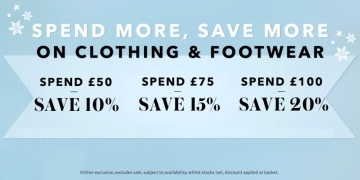 spend-save-on-clothing-asda-george-online-178479