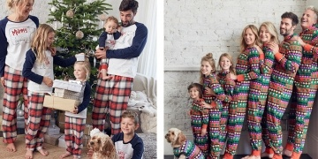 family-christmas-nightwear-clothing-next-178339