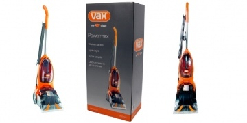 vax-powermax-carpet-washer-500w-gbp-20-delivered-robert-dyas-178500