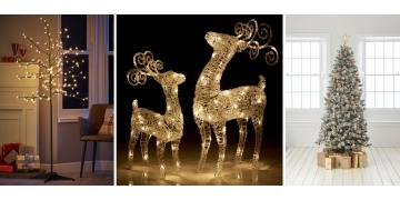 up-to-half-price-on-selected-christmas-trees-decorations-wilko-178535