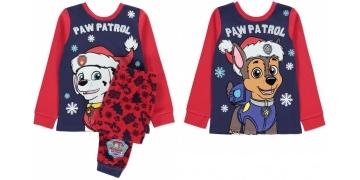 paw-patrol-wear-2-ways-christmas-pyjamas-from-gbp-8-asda-george-178548