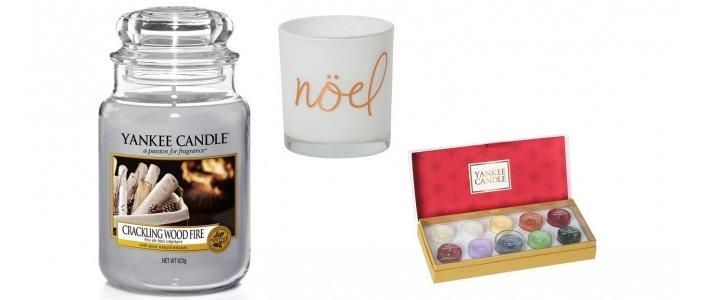 30 off all yankee candle debenhams yankee candle gift sets