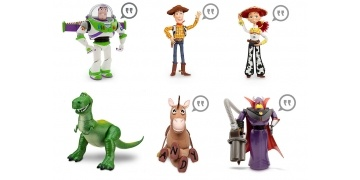 disney-gift-of-the-week-talking-toy-story-action-figures-gbp-20-was-gbp-30-the-disney-store-178579