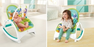 fisher-price-rainforest-friends-infant-to-toddler-rocker-gbp-41-with-free-delivery-amazon-178598