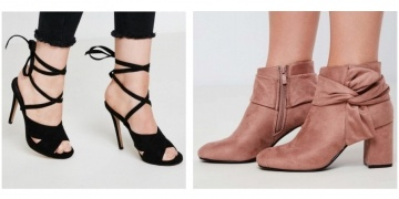extra-50-off-footwear-prices-from-gbp-390-delivered-with-code-brand-attic-178609