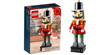 brick-friday-offers-now-live-the-lego-shop-178688