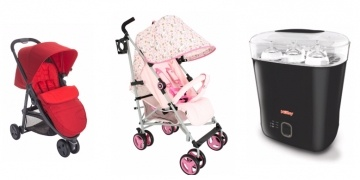up-to-50-off-baby-sale-now-on-asda-george-178701