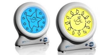 the-gro-company-gro-clock-sleep-trainer-now-gbp-1499-was-gbp-3499-amazon-178761