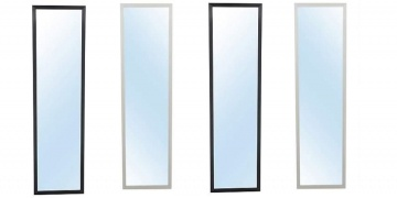 essentials-black-over-door-mirror-gbp-350-click-collect-only-dunelm-178814