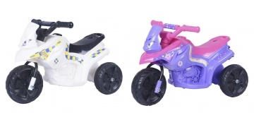police-6v-electric-ride-on-gbp-30-tesco-direct-177499