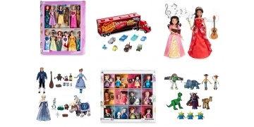 25-off-top-toys-the-disney-store-178855