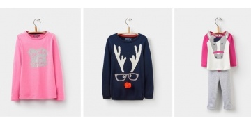 3-for-2-free-delivery-on-baby-childrenswear-joules-178900