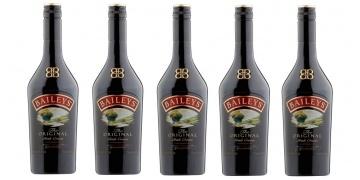baileys-irish-cream-1-litre-gbp-10-asda-from-1st-3rd-december-178923
