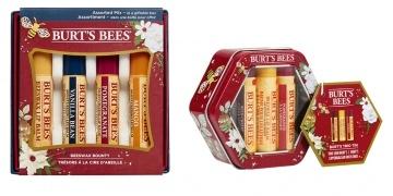burts-bees-gift-sets-better-than-half-price-holland-barrett-178925