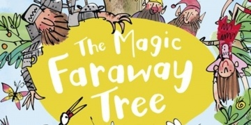 the-magic-faraway-tree-to-be-made-into-movie-178877