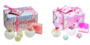 up-to-50-off-bomb-cosmetics-gift-sets-today-only-amazon-178926