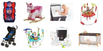 20-off-everything-including-sale-babies-r-us-178946