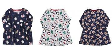 baby-childrens-christmas-dresses-from-gbp-4-tesco-178981