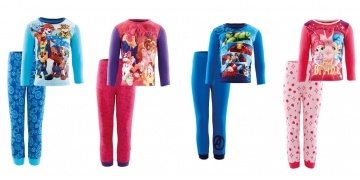 kids-character-pyjamas-gbp-499-with-free-delivery-aldi-179005