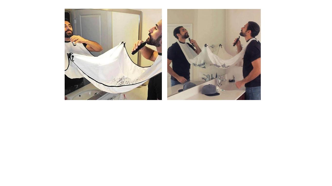 gift ideas deals sales. Black Bedroom Furniture Sets. Home Design Ideas