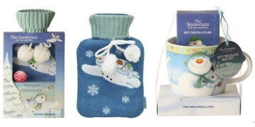 the-snowman-winter-warmer-gift-set-gbp-799-using-code-was-gbp-1599-argos-179060